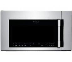 Frigidaire Professional Microwaves