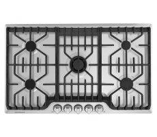 Frigidaire Professional Cooktops & Rangetops