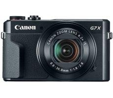 Canon Cameras & Camcorders