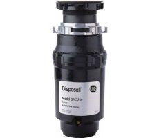 GE Disposals & Compactors