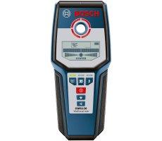 Bosch Tools Power Tools