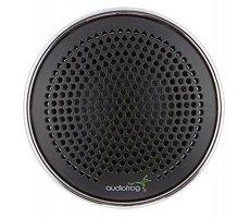 Audiofrog Car Speaker Accessories