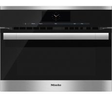 Miele Home Appliances Dishwashers Vacuums Coffee Makers