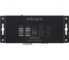 Integra Custom Audio & Video Accessories