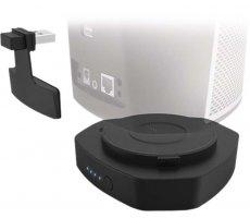 Denon Audio Accessories