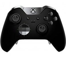 Microsoft Video Game Accessories