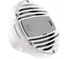 Hertz Marine Audio