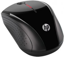 HP Computer Accessories