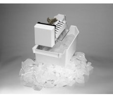 Amana Freezers & Ice Makers