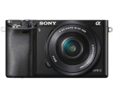 Sony Cameras & Camcorders