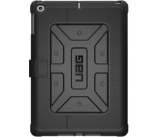 Urban Armor Gear iPad & Tablet Accessories