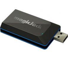MagicJack Networking & Wireless
