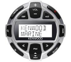 Kenwood Marine Audio