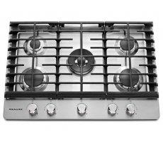 KitchenAid Cooktops & Rangetops