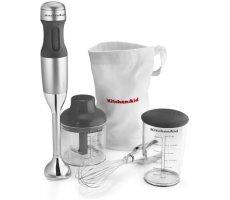 KitchenAid Small Kitchen Appliances
