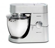 Kenwood Appliances Small Kitchen Appliances