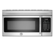 Bertazzoni Microwaves
