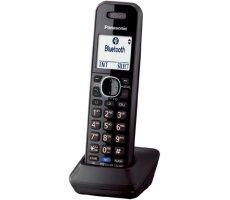 Panasonic Home Phones