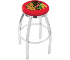Holland Bar Stool Co Dining Room & Kitchen