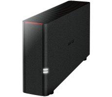 Buffalo Computer Accessories
