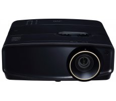 JVC TVs & Home Theater