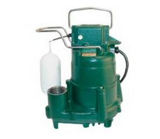Zoeller Water Systems