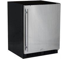 Marvel Refrigerators