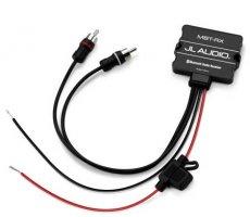 JL Audio Marine Audio