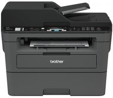 Brother Computers & Tablets