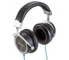 McIntosh Headphones