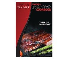 Traeger Kitchen Accessories