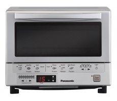 Panasonic Small Kitchen Appliances