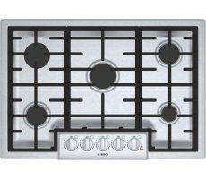 Bosch Cooktops & Rangetops