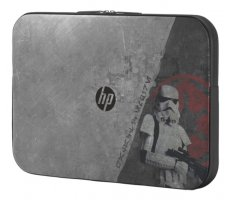 HP Laptop Accessories