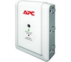 APC Audio & Video Accessories