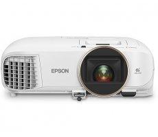 Epson TVs & Home Theater