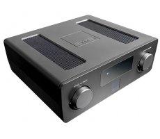SVS Home Audio