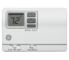 GE Zoneline Heating, Cooling & Air Quality