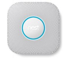 Nest Home & Office