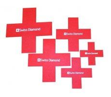 Swiss Diamond Kitchen Accessories
