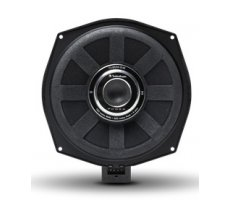 Rockford Fosgate Car Audio