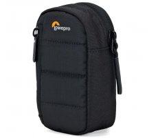 Lowepro Camera & Camcorder Accessories
