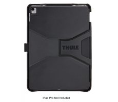 Thule iPad & Tablet Accessories