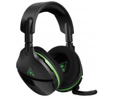 Turtle Beach Video Game Accessories