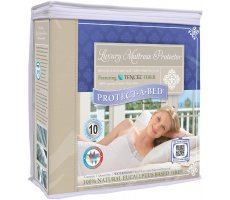 Protect-A-Bed Mattresses & Bedding