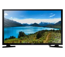 Samsung Televisions TV