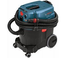 Bosch Tools Vacuums & Floor Care