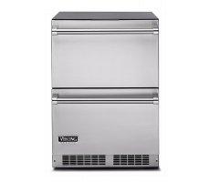 Viking Outdoor Refrigerators