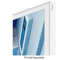 Samsung TV Mounts