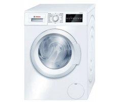 Bosch Washers